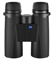 Picture of Zeiss Conquest HD 8x42 Binoculars