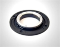 Picture of SBIG CLA-ST-83 Camera Lens Adapter (Nikon)
