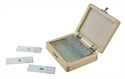 Picture of Celestron 25 Piece Prepared Microscope Slide Kit