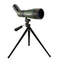 Picture of Celestron LandScout 60mm Spotting Scope