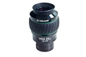 """Picture of Meade 5000 Series Eyepiece MWA 100 Degree 21mm 2"""" 607018"""