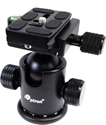 Picture of iOptron Ball Head 2014