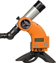 Picture of Copy of iOptron Astroboy portable telescope orange