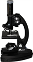 Picture of iOptron 84-piece Microscope Kit
