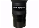 Picture of iOptron 25 mm Plossl Eyepiece 1.25""