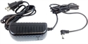 Picture of iOptron 1.2 Amp AC Adapter