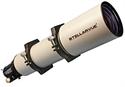 Picture of Stellarvue SVA130T-25SV APO Triplet Refractor