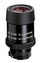 Picture of Zeiss 30x/40x Diascope Eyepiece w/Pouch