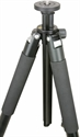 Picture of TeleVue Tele-Pod (Advanced) Tripod Only