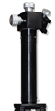 Picture of Stellarvue Heavy Duty MEC2-10 Column for M2 Mount
