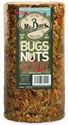 Picture of Mr. Bird Bugs, Nuts & Fruit #428 Small Cylinder (Full Case)