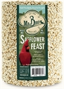 Picture of Mr. Bird Safflower #172SF Large Cylinder (Full Case)