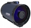 """Picture of Meade 10"""" ACF F/8 Optical Tube Assembly"""