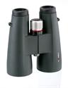 Picture of Kowa 8x56 Prominar XD Binoculars