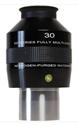 Picture of Explore Scientific 30mm 82 Deg. Argon Purged Waterproof Eyepiece