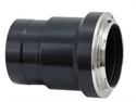 Picture of Astro-Physics Canon EOS Camera Adapter