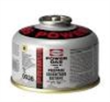 Picture of PRIMUS Power Gas 8oz Single