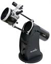 """Picture of Sky-Watcher 8"""" Dobsonian Telescope"""