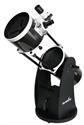 """Picture of Sky-Watcher 10"""" Dobsonian Telescope"""