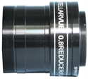 "Picture of Stellarvue Reducer/Flattener for f/7 Refractors w/ 2"" Focusers"