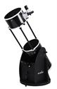 """Picture of Sky-Watcher 12"""" Dobsonian Telescope"""