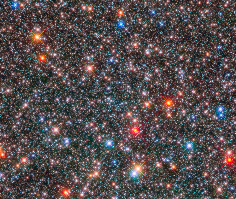 How Did the Milky Way Get Its Bulge?