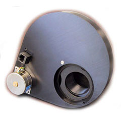 "FLI 5-Position CFW for 2"" or 50mm Diameter Filters"