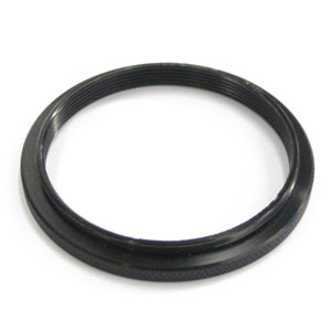 90MM Doublestack Adapter Ring