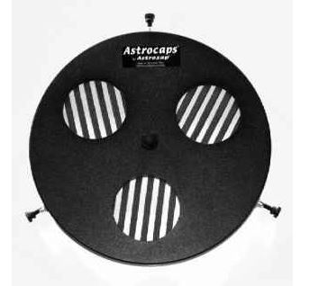 Astrozap Focusing Cap 247mm-266mm