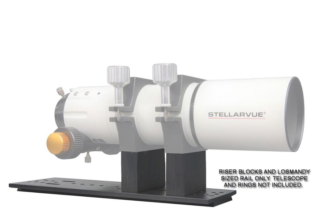 Buy a telescope from an expert frank