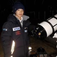 William Kwanwoo. D. Yoon