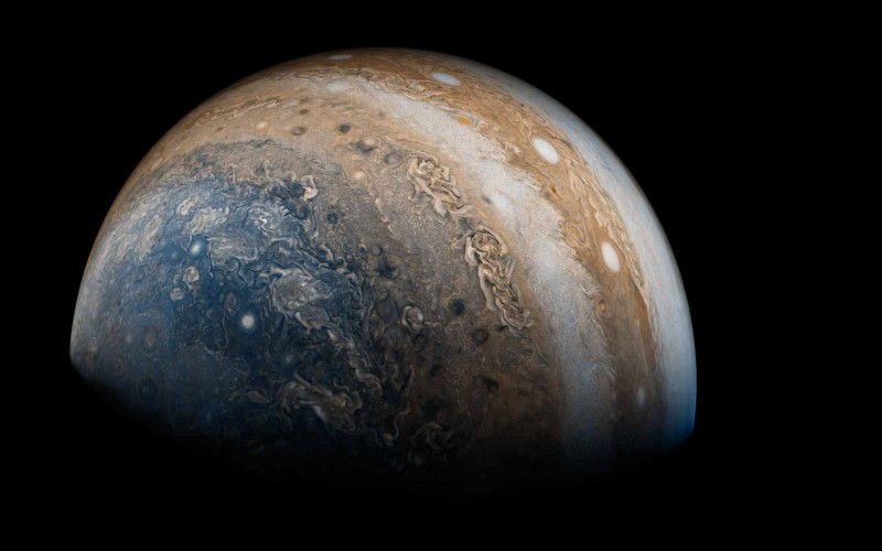 How To Image Jupiter