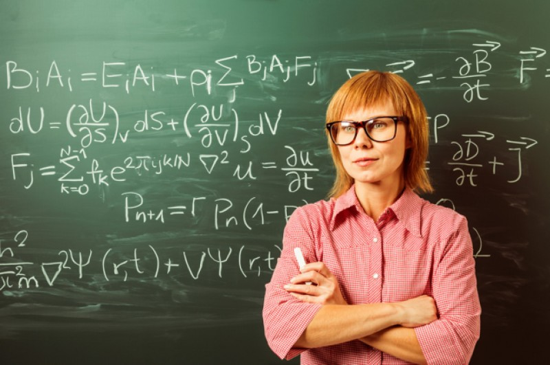 Boost in the number of US female physicists and astronomers taking faculty positions