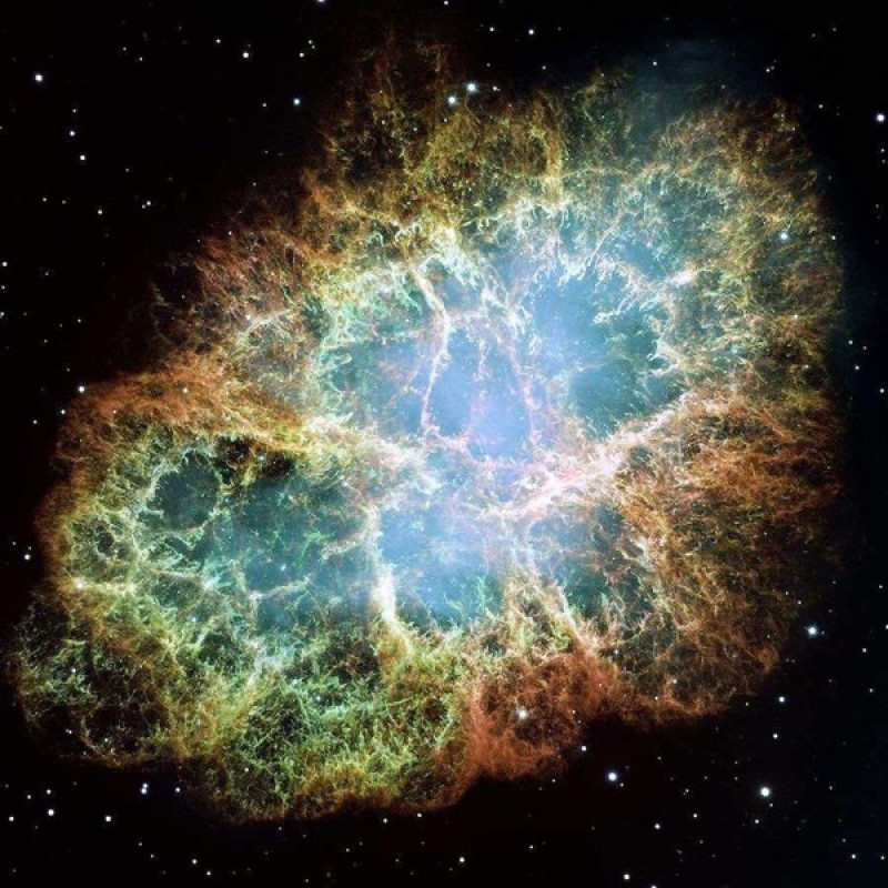 High-energy cosmic rays: Solving a century-old mystery