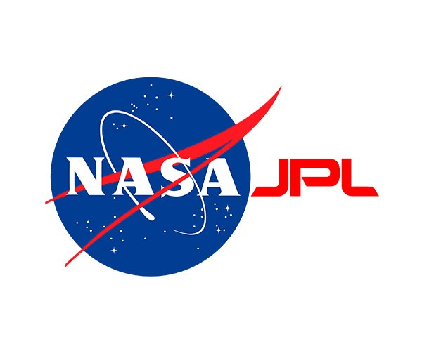 Fourth Ingenuity Flight Video & Audio (NASA)