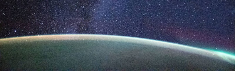 NASA Invests $105 Million in US Small Business Technology Development