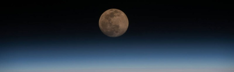 NASA Rover to Search for Water, Other Resources on Moon