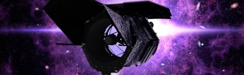 NASA's Roman Mission to Probe Cosmic Secrets Using Exploding Stars
