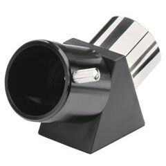 Meade #928 45 Degree Erect Image Prism 1.25