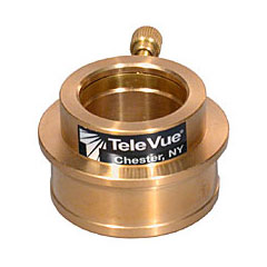 "TeleVue Equalizer 2"" to 1.25"" Adapter, Hi-Hat"