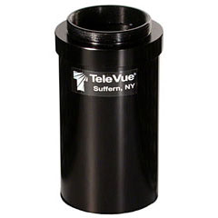 "TeleVue 2"" Focuser to T-Ring"