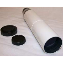 Takahashi 6x30 Finder Scope