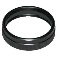Takahashi 35MM Mount Camera Adapter f/FS-78 SKY 90, FS-60C & FS-60E