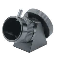 Meade #933 45 Degree Erecting Prism for ETX-60/70/80AT