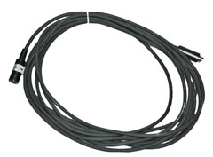 Takahashi 16 Foot Extension Cable for Mewlon Focuser