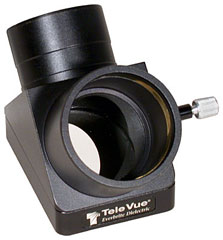 "TeleVue 2.0"" 90-Degree Everbrite Diagonal - Satin"