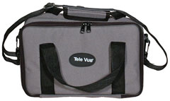TeleVue Carry Case for 60mm APO OTA