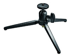 Manfrotto 709B Digi Table Tripod