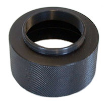 Takahashi Spacer for Sky-90 and FS-60C Reducer/Flattener