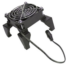 Meade DSI Imager Fan Accessory